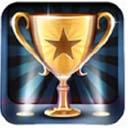trophy-icon128x128